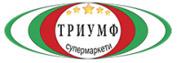 logo-supermarketi-Triumf